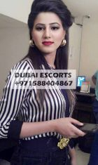Girls massage for the sex Dubai — Vip Dubai Escorts, 23 age