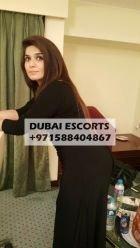 Vip Dubai Escorts (Dubai)