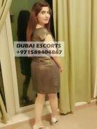 Vip Dubai Escorts, +971 58 840 4867