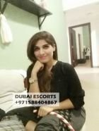 Vip Dubai Escorts, girl