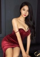 Sexy Asians , +971 56 421 9353, starts from 800 AED per hour
