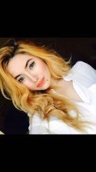 VIp escorts Dubai , profile pictures