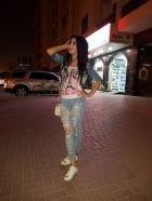 VIp escorts Dubai  — escorts ad and pictures