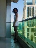 photo Maite