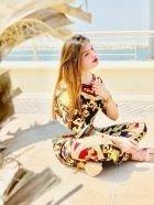 hooker Maham  +971586300922 (Dubai)