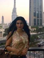 independent Sara (Dubai)