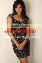 Sunita-agarwal  from Dubai