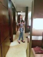 female escort Teen Dubai Escorts