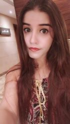Teen Dubai Escorts — escorts ad and pictures