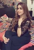DUBAI ESCORTS HOTEL, 20 age