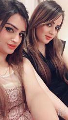 DUBAI ESCORTS HOTEL, escort photo