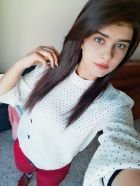PAKISTANI ESCORT HOTEL, phone. 00971555202786
