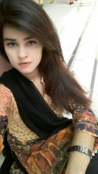 call girl PAKISTANI ESCORT HOTEL, from Dubai