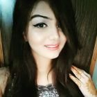 PAKISTANI ESCORT HOTEL, 00971555202786, starts from 1000 AED per hour
