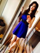 female escort PAKISTANI ESCORT HOTEL