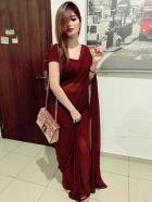 independent Indian ESCCORTS-ADITI (Dubai)