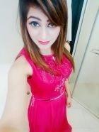 photo MEERA-Call girls Dubai