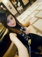 MEERA-Call girls Dubai — photos and reviews about the prostitute