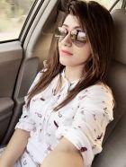 Call gils Dubai — escort MEERA-Call girls Dubai