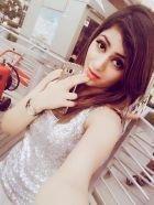MEERA-Call girls Dubai, escort photo