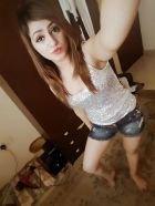 MEERA-Call girls Dubai, adult photo