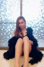 Thai Shemale Linda - escort at a low cost (from USD 0)