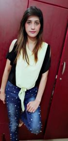 photos Maria +971524822054