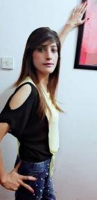 call girl Maria +971524822054 , from Dubai