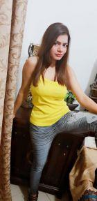 Rukshar +971524822054, escort photo