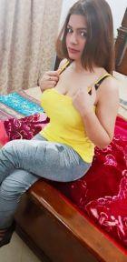 Rukshar +971524822054, photo SexoDubai.com