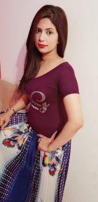call girl Luvina +971524822054, from Dubai