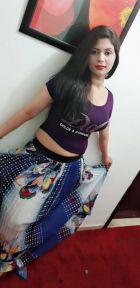Luvina +971524822054 — massage escort from Dubai