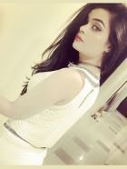 Shivani Arya, 22 age