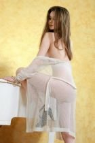 escort Milena — pictures and reviews