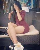 Shivani from Dubai