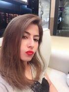 Girls massage for the sex Dubai — Lisa, 0 age