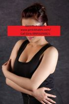 call girl Dsfadsfadsf, from Dubai