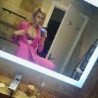 call girl Juli best Russian TS (Dubai)