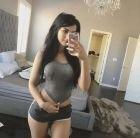 Kim, profile pictures