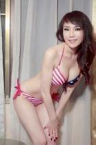 Betty Korean girl , +971 54 580 3492