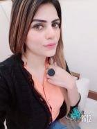 Sangeeta +971529903929, +971 52 990 3929