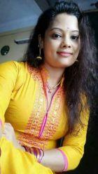 image Amol kumar (independent)