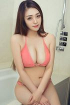 Yuri Japanese Beauty, escort photo