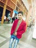 Alex , photo SexoDubai.com