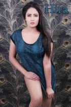 Hira, photos from the escorts site SexoDubai.com