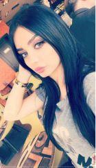 Rahaf, 19