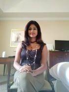 South Indian females , ad on SexoDubai.com