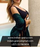 Model graicy, starts from 1000 p/h