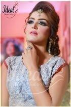 photo Rameen Khan Actrees