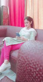 image Muskaan Student Escort (independent)